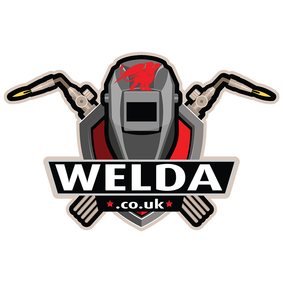 Welda.co.uk | Martin Griffin Limited