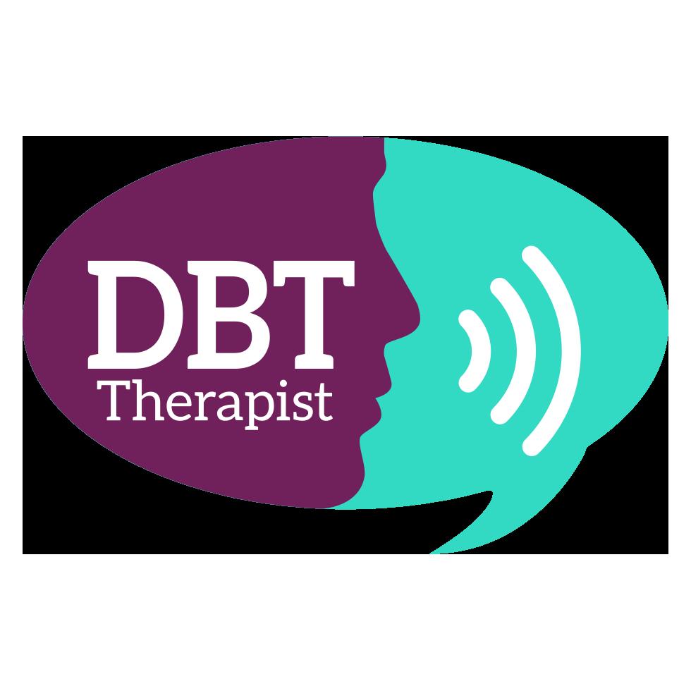 DBT Therapist Logo