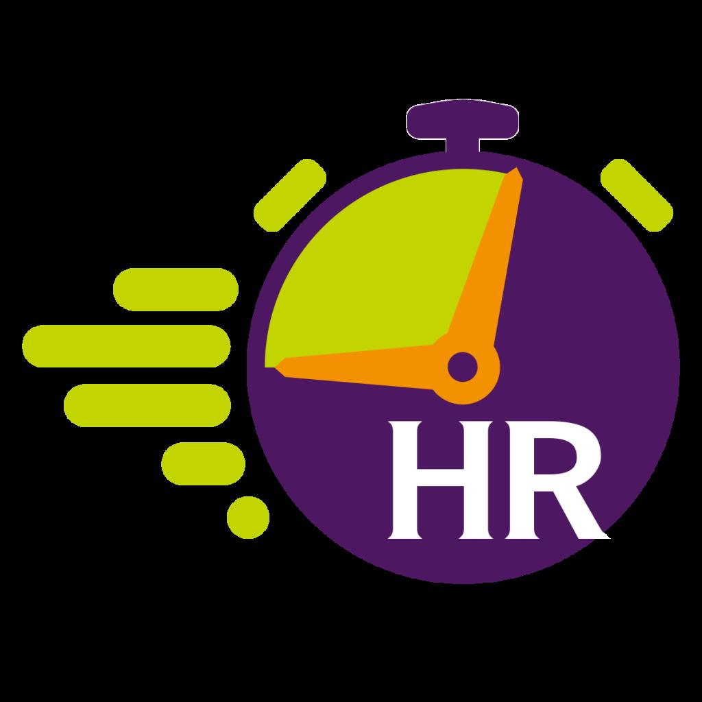 Timely HR
