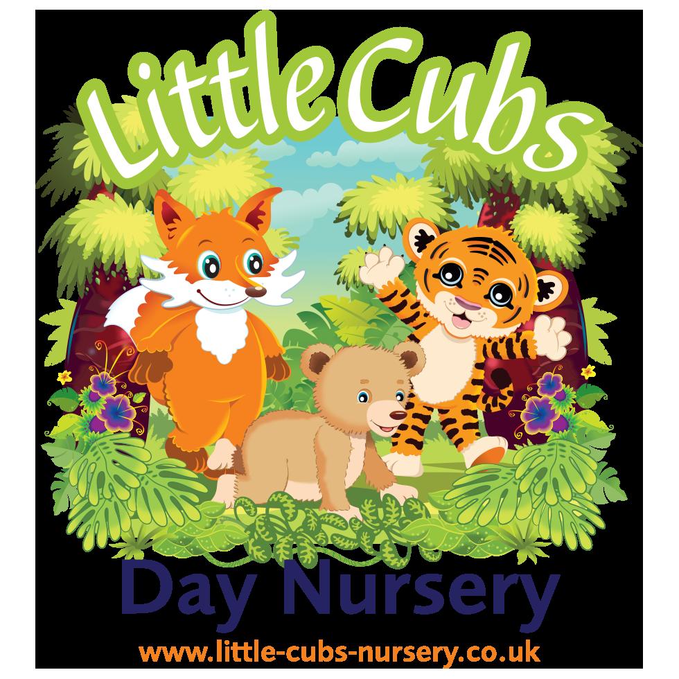 Little Cubs Nursery